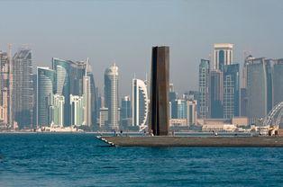 2013全球储蓄率最高国家排行卡塔尔第1中国第3