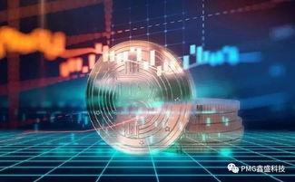 区块链数字货币是什么区块链数字货币合法吗