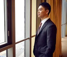 刘强东发声996工作制度,网友 我跟你谈工资,你却跟我谈感情