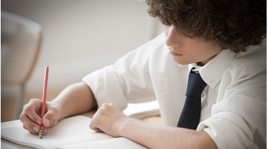 CFA二级考试内容都有哪些,考生们都清楚吗丨CFA二级考试