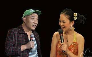 欢乐喜剧人第三季文松小品常回家看看,幕起后赵四刘小光跳舞那个背景音乐是什么