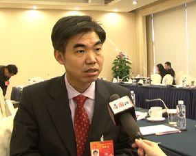 朱列玉代表行使立法权要加强监督