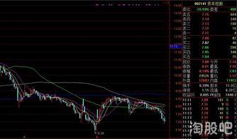 蓝科锂业股票股票代码?