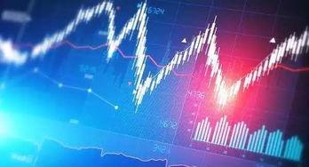 美国最贵的股票有哪些