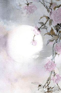 积累关于中秋节的优美诗句