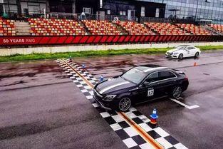 北京金港赛车pk10微信群成就你的赛车梦想