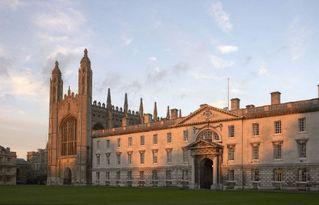 英国哪些大学有早教