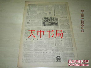1988年5月10日八字