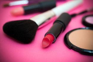 茧颜化妆品产品怎么样