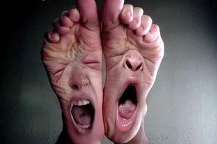 脚气用的治湿疹的药会怎么样(有没有既治湿疹又治脚气的药呢)