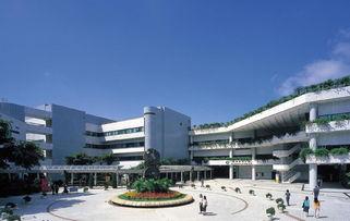 2017香港升学哪些院校毕业生就业更轻松