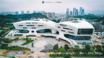 杭州市少年宫网上报名注意事项