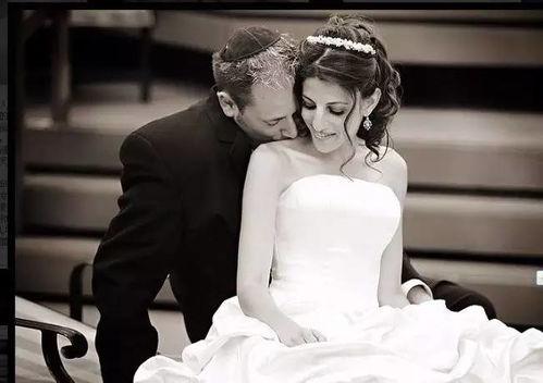 什么八字的女人能嫁有钱人(哪些八字的女命易嫁得有能力的丈夫,事业