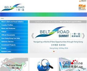 简述香港虚拟主机对SEO网站优化的影响