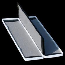 硬盒荷花(荷花钻石过滤嘴香烟硬盒装价格)