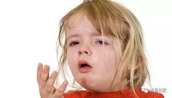 10岁少女常喊肚子疼,原来卵巢长了瘤 小孩是最需要好东西的人群