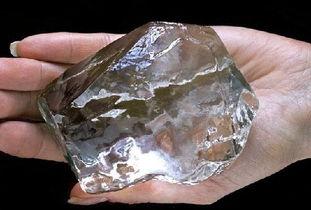 英将首次展出传奇 钻石之王 庆女王登基