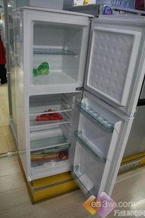 冰箱门关不紧怎么办