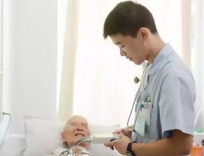 鼻咽癌放疗术后吞咽困难评估及训练病例分享