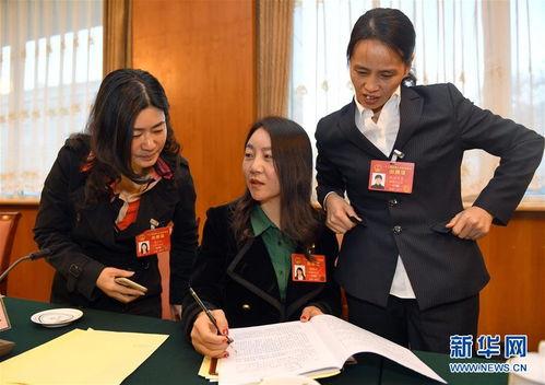 做好立法监督更好助力经济社会发展和改革攻坚