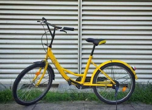 xxx(用户)摩拜、ofo等共享单车有非法集资嫌疑.
