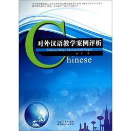 对外汉语案例分析模版