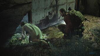 生化危机游戏2攻略解说攻略
