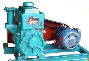 新疆2bv水环式真空泵,sz 3水环式真空泵,购买的多吗