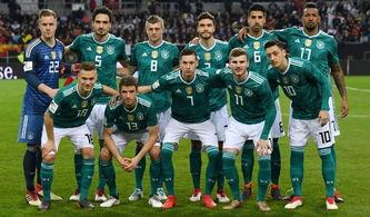 墨西哥2018世界杯球员诺