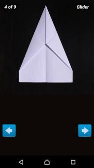 折纸战士之雷狂天龙手游下载 折纸战士之雷狂天龙单机 网游