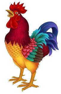 属鸡的18运程每月