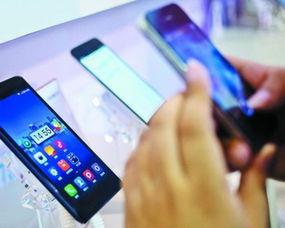 手机厂商,什么是手机厂商手机厂商的最新报道