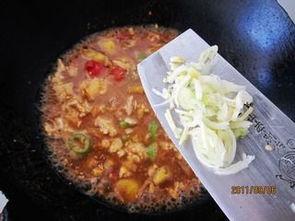 西红柿鸡蛋杂酱面做法