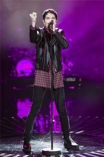 歌手今晚首播杜丽莎林忆莲袁娅维师徒对决