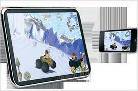 平板电脑游戏推荐(平板电脑大型单机游戏)