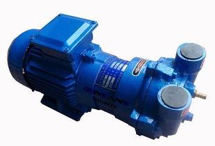 【2BV2060水环式真空泵】- 中国机械网
