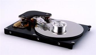 最小单原子磁铁问世 超级电脑硬盘就靠它了