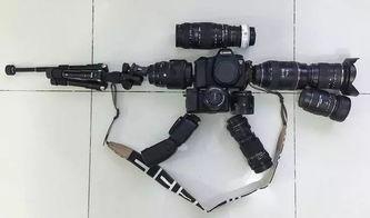 摄影需要那种镜头