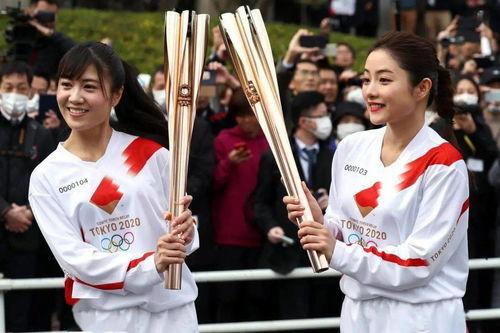 3月,国际奥委会,在与东京奥组委、日本政府和东京都政府讨论后,完成疫情对奥运会冲击的评估,决定推迟东京奥运会至2021年夏天举行。