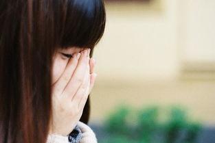 关于现实人心的说说心情短语