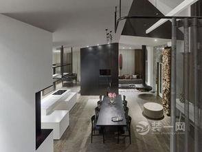 旧房改造:小户型卧室旧房改造四大私搭指南