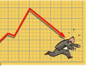 恒指期货与股票有什么区别怎么交易