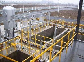 污水处理厂远程监控系统解决方案