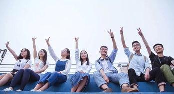 (一)用人单位条件用人单位是非上海生源毕业生进沪就业申请落户的申请主体.