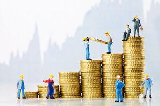 2018年第四季度《中国货币政策执行报告》数据显示,2018年小微贷款全年新增1.23万亿,为上年的2.3倍;2018年末民企贷款余额42.9万亿元,比国企只少了5万亿.