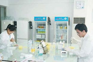 北京出入境体检中心(北京出入境体检中心出)