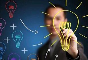 个人创业适合做什么(个人创业需要什么?)