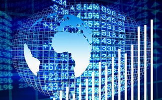 买股票集中和分散策略哪个好?