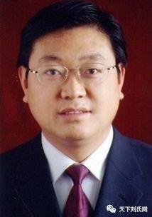 刘振国(吕梁市人大常委会女)_1659人推荐