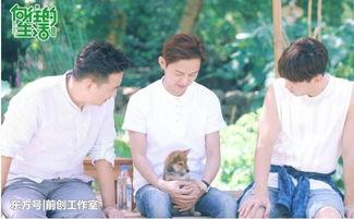 向往的生活结束了,观众都依依不舍,很想再看到黄磊和何炅这对搭档,那向往的生活有第二季吗